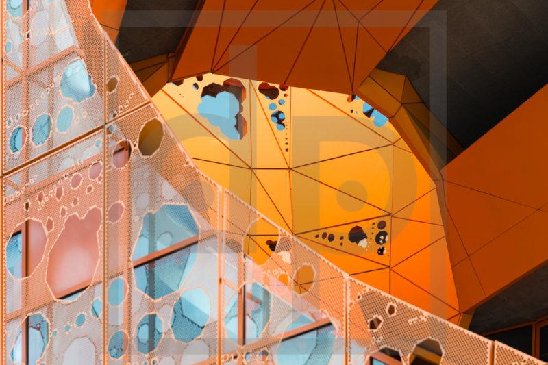 Architecture-Lyon