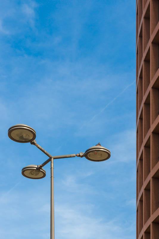 Architecture-urbaine-1065-accueil