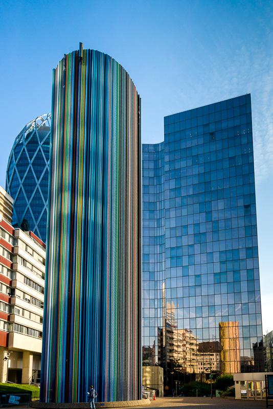 Architecture-urbaine-8157-accueil