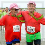 Event-Transbaie-30920