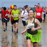 Event-Transbaie-31041