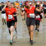 Event-Transbaie-31048