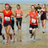Event-Transbaie-31049