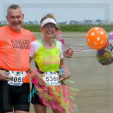 Event-Transbaie-31132