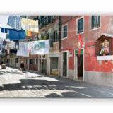 Decoration-rue-venise