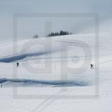 Neige-2017-2018-025 © Lionel Tamisier Regard Partagé