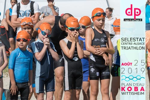 TriathlonWittisheim2019-500pix-1485