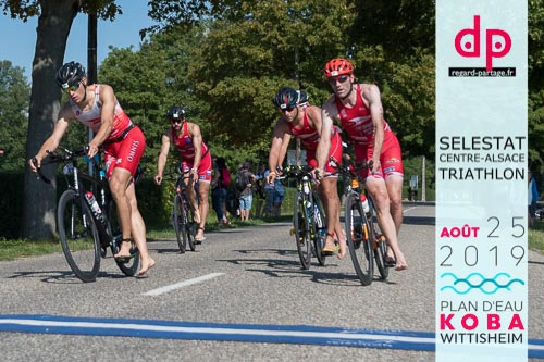 TriathlonWittisheim2019-500pix-3134